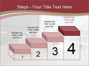 0000081890 PowerPoint Template - Slide 64