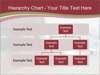 0000081890 PowerPoint Template - Slide 67