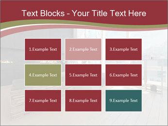 0000081890 PowerPoint Template - Slide 68