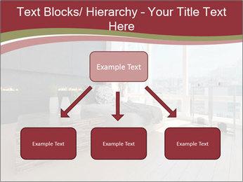 0000081890 PowerPoint Template - Slide 69