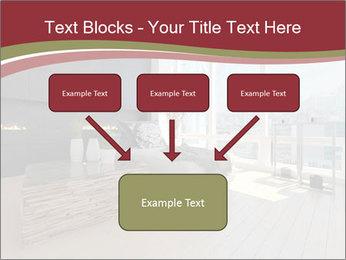 0000081890 PowerPoint Template - Slide 70