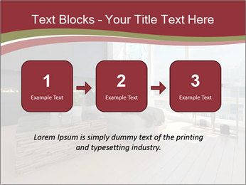 0000081890 PowerPoint Template - Slide 71