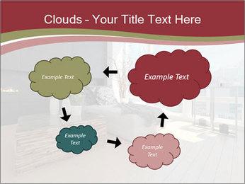 0000081890 PowerPoint Template - Slide 72