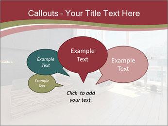 0000081890 PowerPoint Template - Slide 73