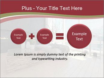 0000081890 PowerPoint Template - Slide 75