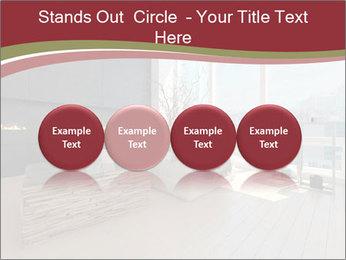 0000081890 PowerPoint Template - Slide 76