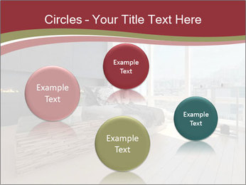 0000081890 PowerPoint Template - Slide 77