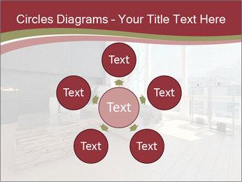 0000081890 PowerPoint Template - Slide 78
