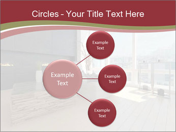 0000081890 PowerPoint Template - Slide 79