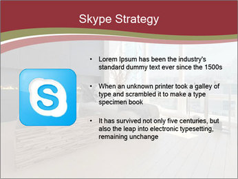 0000081890 PowerPoint Template - Slide 8