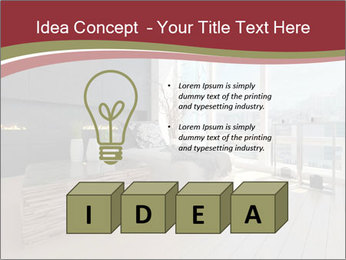 0000081890 PowerPoint Template - Slide 80