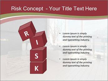 0000081890 PowerPoint Template - Slide 81