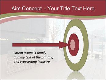 0000081890 PowerPoint Template - Slide 83