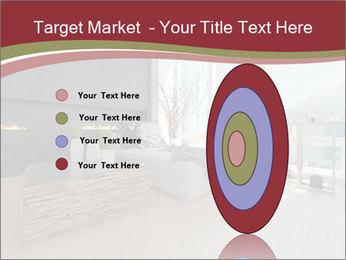 0000081890 PowerPoint Template - Slide 84