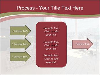 0000081890 PowerPoint Template - Slide 85