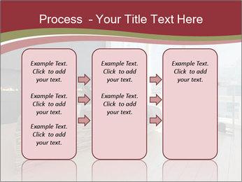 0000081890 PowerPoint Template - Slide 86