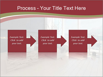 0000081890 PowerPoint Template - Slide 88