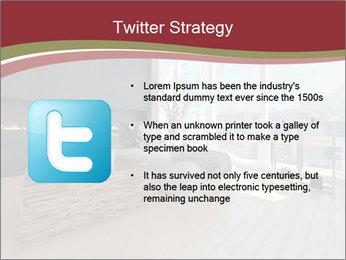 0000081890 PowerPoint Template - Slide 9