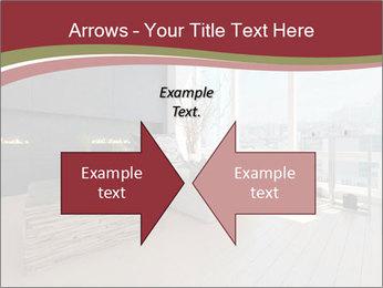 0000081890 PowerPoint Template - Slide 90