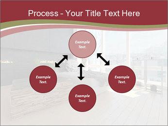 0000081890 PowerPoint Template - Slide 91