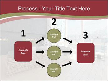 0000081890 PowerPoint Template - Slide 92