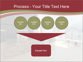 0000081890 PowerPoint Template - Slide 93