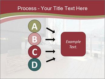 0000081890 PowerPoint Template - Slide 94