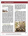0000081890 Word Templates - Page 3