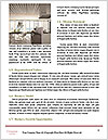 0000081890 Word Templates - Page 4