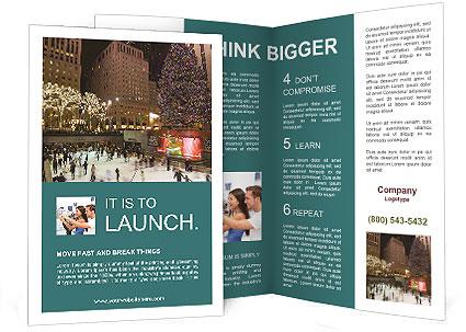 0000081891 Brochure Template