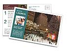 0000081891 Postcard Templates