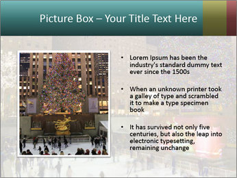 0000081891 PowerPoint Template - Slide 13