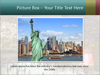 0000081891 PowerPoint Template - Slide 15