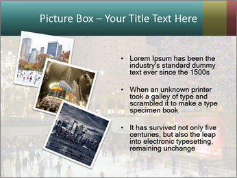 0000081891 PowerPoint Template - Slide 17