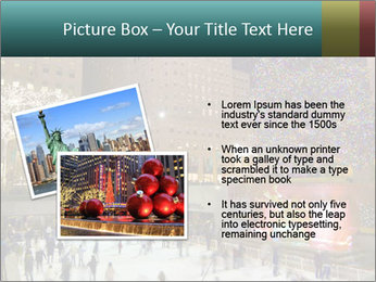 0000081891 PowerPoint Template - Slide 20
