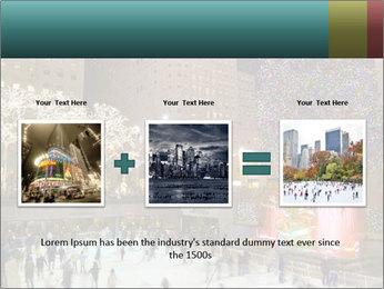 0000081891 PowerPoint Template - Slide 22