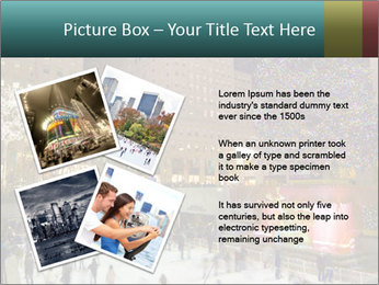 0000081891 PowerPoint Template - Slide 23