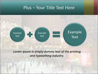 0000081891 PowerPoint Template - Slide 75