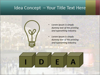 0000081891 PowerPoint Template - Slide 80