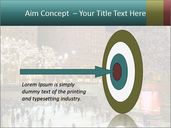 0000081891 PowerPoint Template - Slide 83