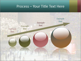 0000081891 PowerPoint Template - Slide 87