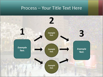 0000081891 PowerPoint Templates - Slide 92