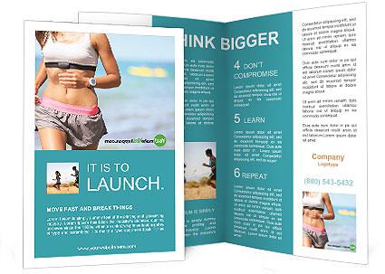 0000081892 Brochure Template