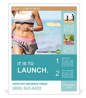 0000081892 Poster Template