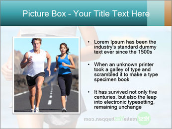 0000081892 PowerPoint Templates - Slide 13