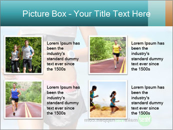 0000081892 PowerPoint Templates - Slide 14