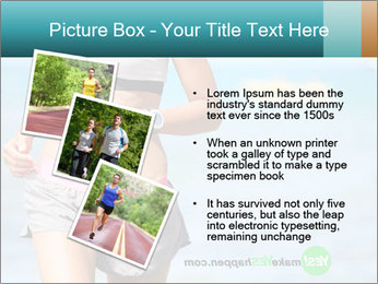 0000081892 PowerPoint Templates - Slide 17