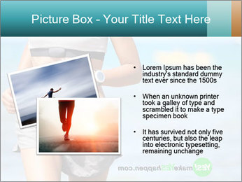 0000081892 PowerPoint Templates - Slide 20