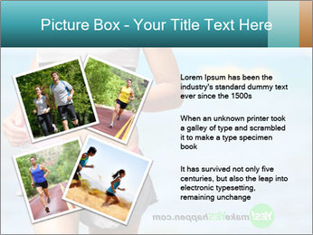 0000081892 PowerPoint Templates - Slide 23