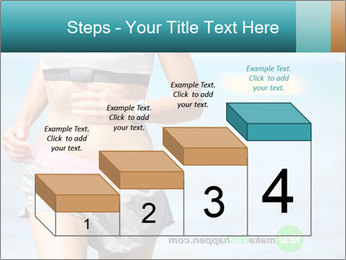 0000081892 PowerPoint Templates - Slide 64